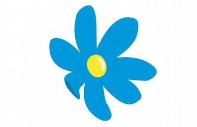 sd-logo_20155949