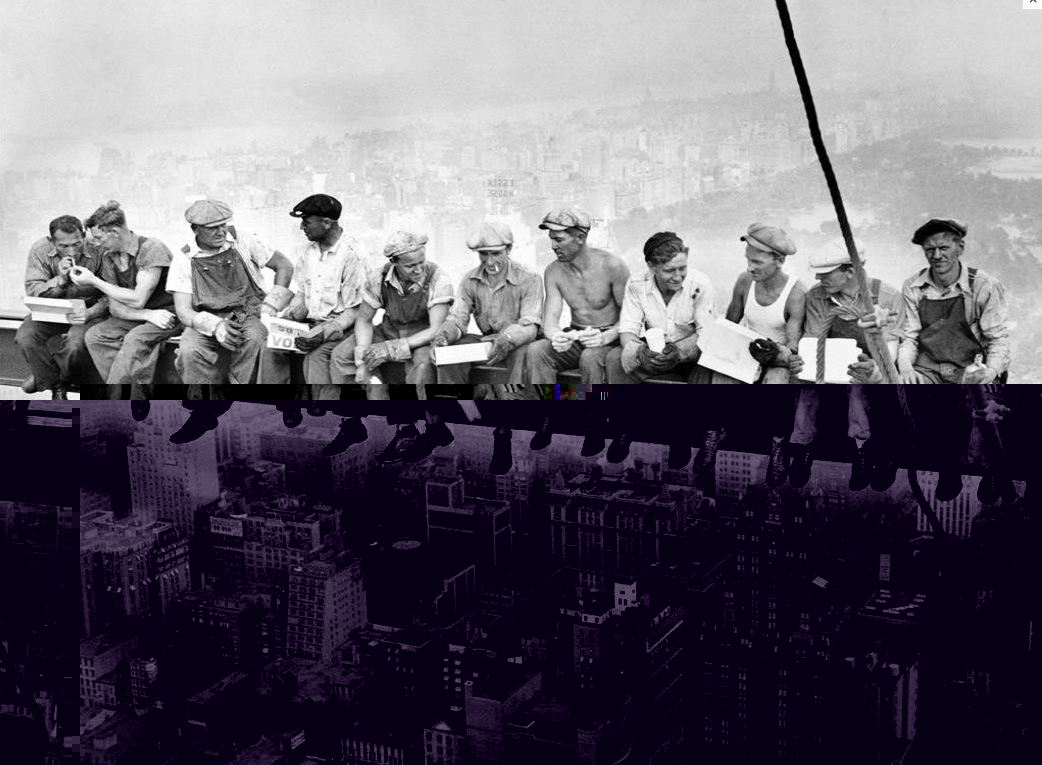 lunch-atop-skyscraper-new-york-construction-workers-crossbeam