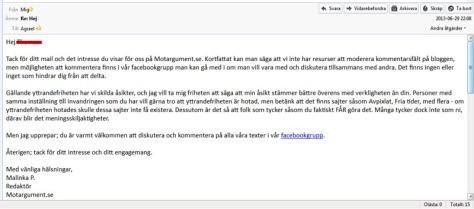 mail_in_svar