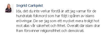 Ingrid_islam_folkmord