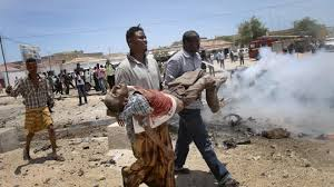 somaliakultur