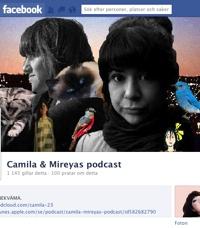 CamilaMireya