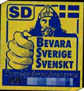 Sd_bss_sverigedemokraterna_bevarasverigesvenskt