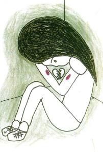 2010 Art Contest Winning Poster