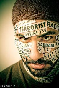 Islamofobi