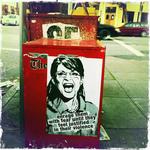 Sarah Palin kön videor