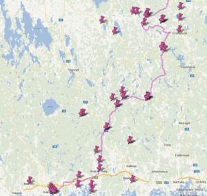 Utvandrarna_karta