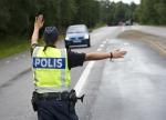 polis_i_trafiken_hogupplost1