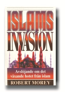 islamsinvasion