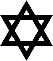 bild judar 2