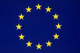 Sverigedemokraternas EU-valfilmer