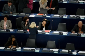 Rachida-Dati-European-Parliament