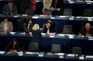 Rachida-Dati-European-Parliament