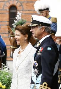 Kings_of_Sweden