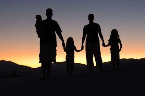 Family_Portrait