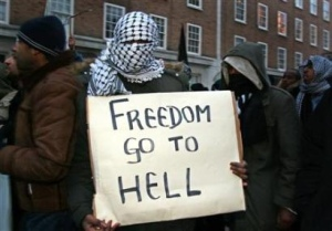 'Freedom_go_to_hell'