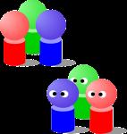 groups-29097_640