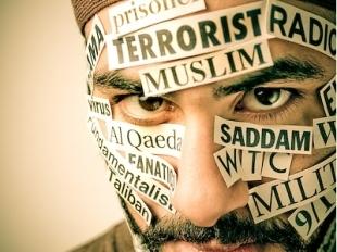 Skydd för synagogor och moskéer