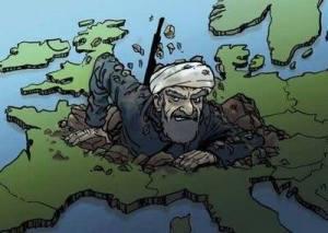 islamtakeovereurope