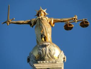 Statue_Of_Justice_Old_Bailey