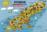 sweden-mapcard