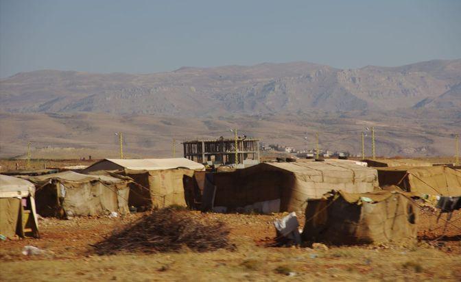 UNHCR – enligt de andra 7 partierna