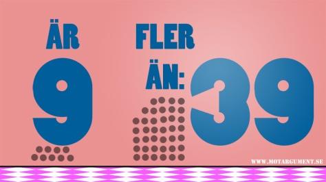 9fler39b
