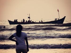sea-412519_640