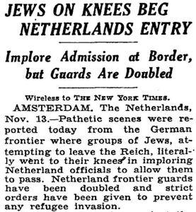 jews_borders