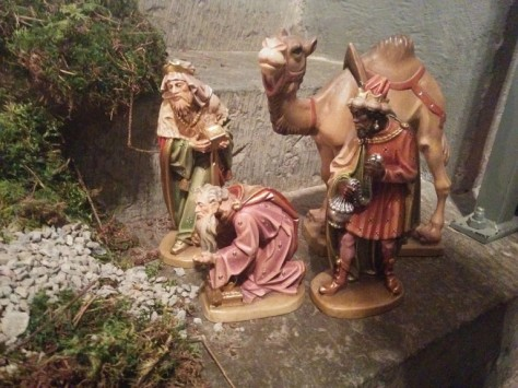 nativity-scene-607853_960_720-768x576