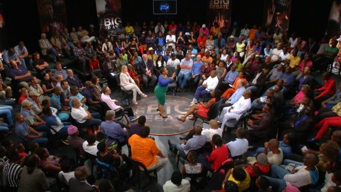 En fördummad debatt om sexuella övergrepp