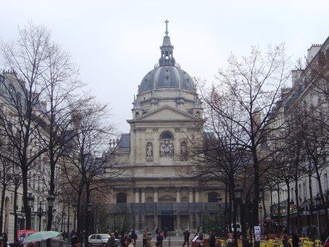 Sorbonne_DSC09369