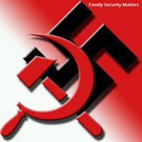 20111130_SwastikaSickle-300x300