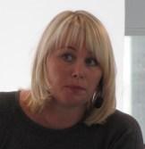 Ann_Heberlein_2011