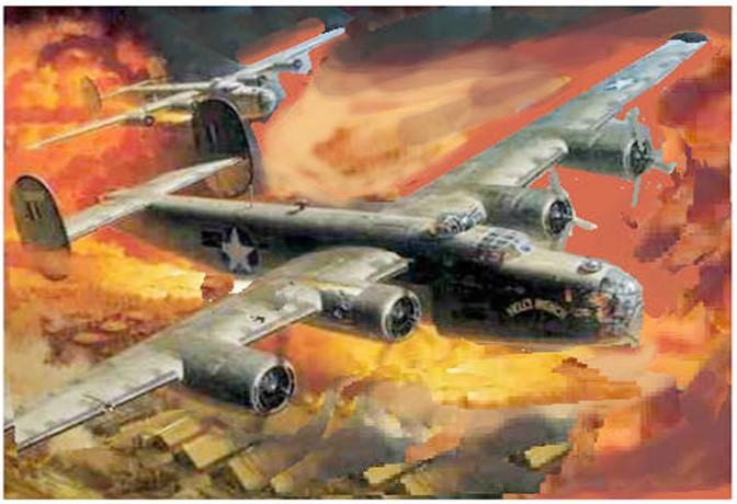 #näthat: Verbala bombpiloter