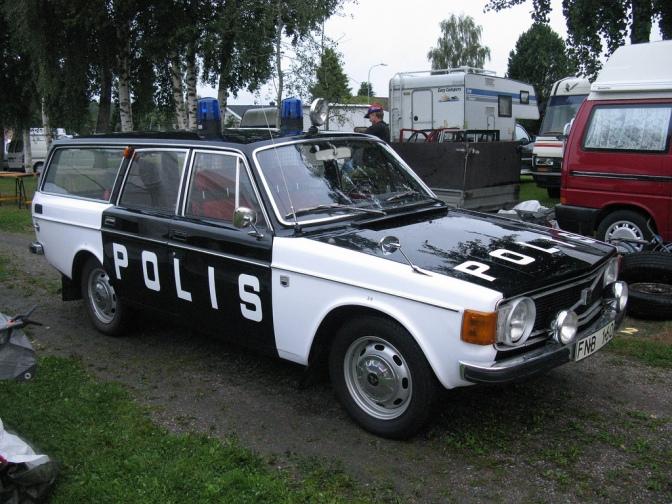 BRÅ:s NTU 2016 – brottsutsatthet (del 1)