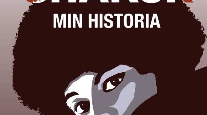 Bokrecension: Min Historia – Assata Shakur
