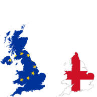 brexit-1489327_960_720