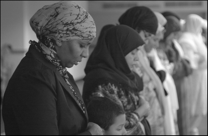 Islamic_Society_of_Akron_&_Kent_-_women_jummah_prayer