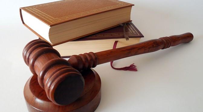 Hatbrott – vad säger lagen?