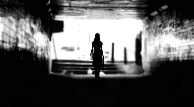Myt: Våldtäktslandet Sverige, del 1