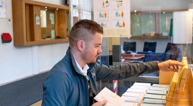 """Invandrare som röstar på SD – en enkelbiljett """"hem""""?"""