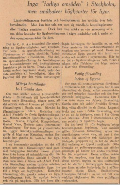 19410930-kriminalitet