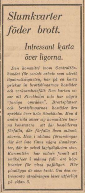 19410930-kriminalitet2