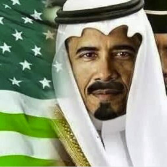 obama-muslim-traitorjerlerupFreeperMacro1