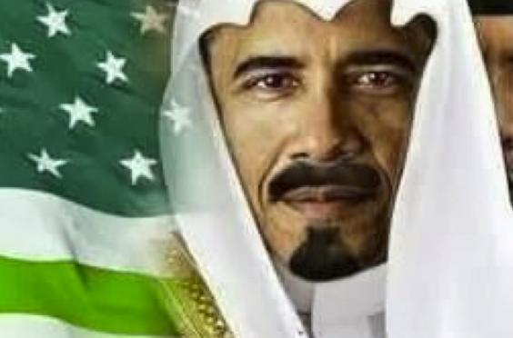 Antisemitism och islamofobi och USA:s presidenter