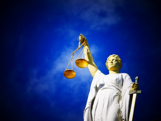 Indirekt diskriminering av SAS efter bristfällig EU-dom