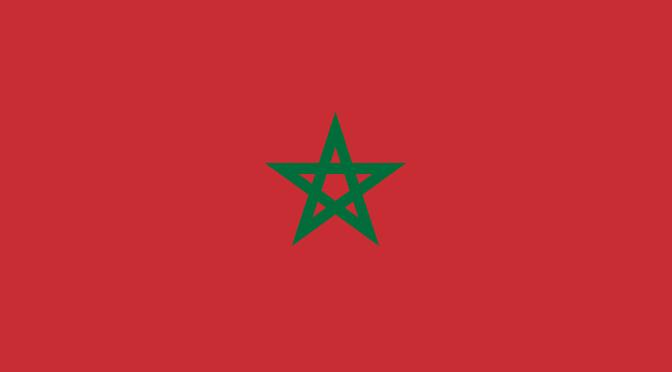 Marockanska ensamkommande: 3 promille av dem som får stanna