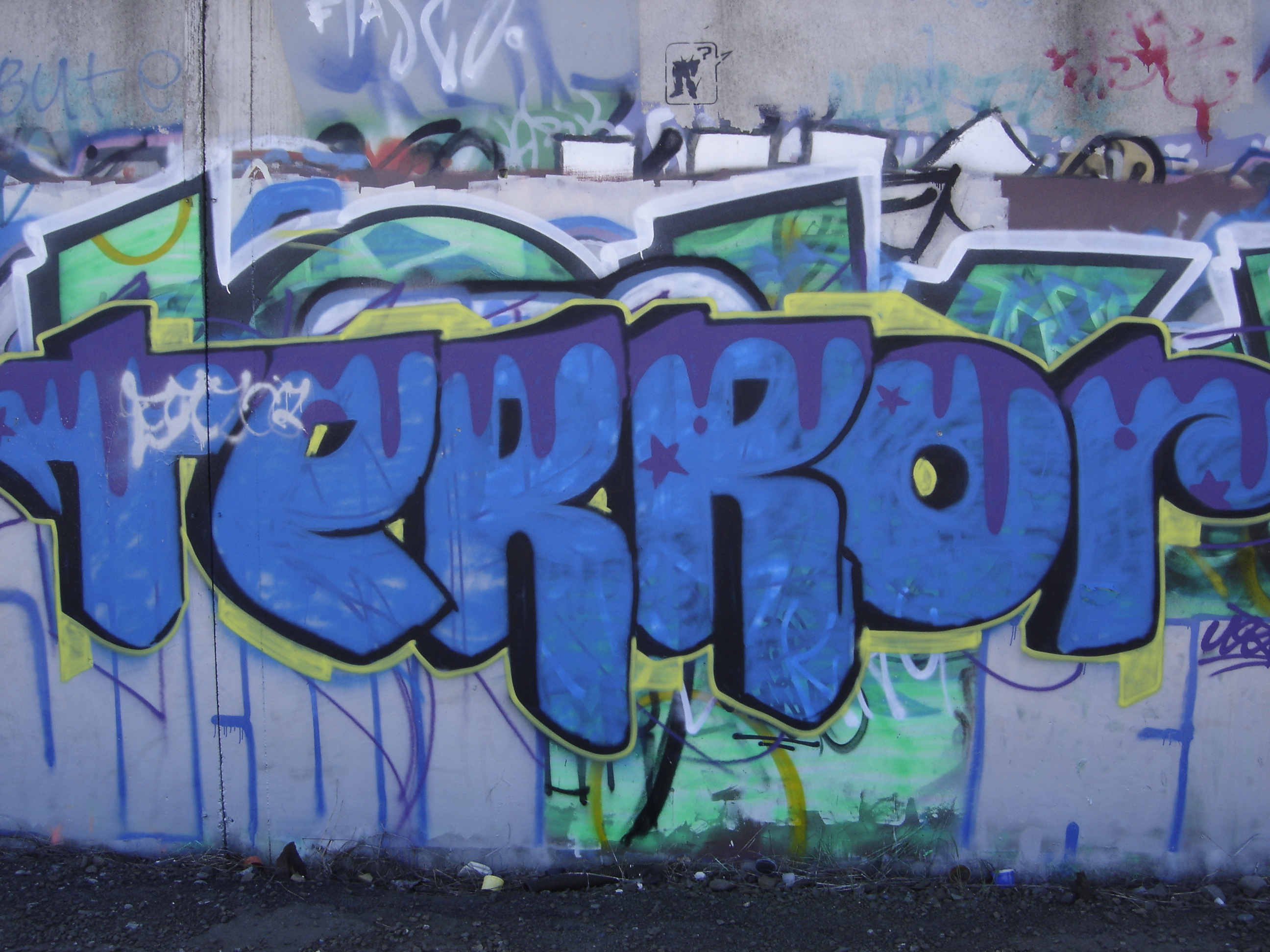 Graffiti_Terror_0002ertymexx