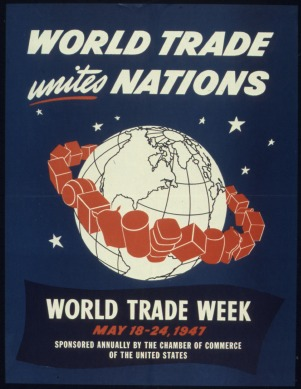-WORLD_TRADE_UNITES_NATIONS-_-_NARA_-_516195